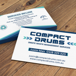 Universal-Mojo-Business-Card-Mockup-Compact-Drums
