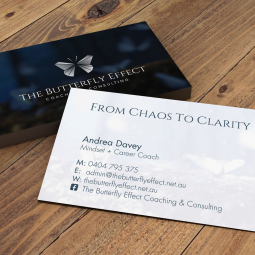 Universal-Mojo-Business-Card-Mockup-The-Butterfly-Effect