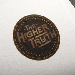 Universal-Mojo-Logo-Mockup-The-Higher-Truth-Music-scaled