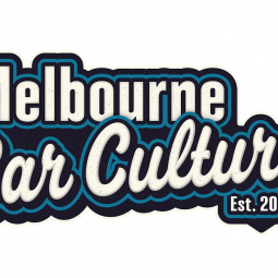 Melbourne-Car-Culture-Logo-Simple_By-Universal-Mojo