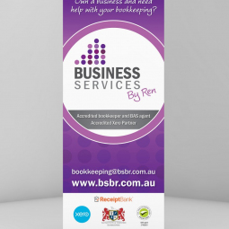 Pull-up-Banner-Design-Business-Services-By-Ren