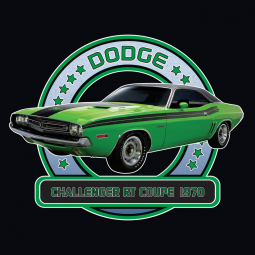 Universal-Mojo-Classic-Car-Designs_5_Dodge-Challenger-RT-Coupe-1970