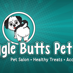 Wiggle-Butts-Facebook-Banner B